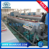 Cadena de producción de alto rendimiento del tubo del PVC del precio razonable