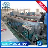 Precio razonable hacer Línea de producción de extrusión de tubería de PVC