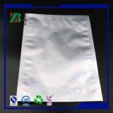 Beständiger Heißsiegel-Aluminiumfolie-Sterilisation-Retorte-Hochtemperaturbeutel