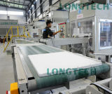Vacuum Insulation Panel Sealing Line Production