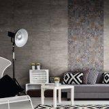 Mattonelle di pavimento di ceramica della porcellana eccellente della cenere del materiale da costruzione (OTA602-ASH)