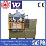 Paktat Ysk-100cl Nc vier Spalte-hydraulische Presse