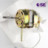 Quality OEM Air conditioning Indoor Box Fan Motors