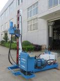 Jjet-Mampostería de la perforadora con aire comprimido y agua
