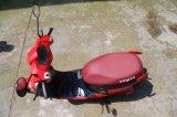Motocicleta elétrica da bateria de lítio da motocicleta elétrica de China