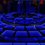 mit Spiegel-Tanzboden des Ableiter-Controller-3D LED für Stadium