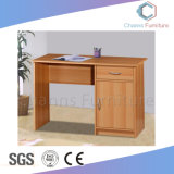 Muebles clásicos de madera de la Oficina en forma de l Mesa de ordenador (CAS-CD1864)