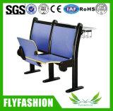 大学会議室の梯子の椅子(SF-01H)