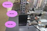 Het acryl Lichtgevende Hulpmiddel van de Buigmachine van de Buigende Machine van de Brief voor het Maken van het Kanaal