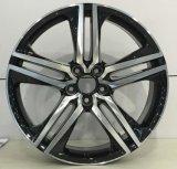 19X8 реплики легкосплавные колесные диски для Honda соглашения