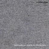 도와와 석판을%s 중국 어두운 회색 화강암 G654