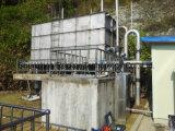 Ventilateur de traitement des eaux de Compectitive (210 H16)