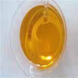 Жидкость испытания 400 эффективных смешанных впрысок анаболитного стероида Tri для культуризма