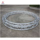 Total Aluminum Circle Truss System