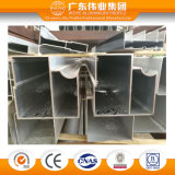 Lega di alluminio d'anodizzazione di profilo della fabbrica dell'espulsione del principale 10 della Cina