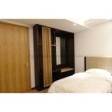 현대 완전한 호텔 침실 가구는 3 - 4 별 놓는다 (S-31)를