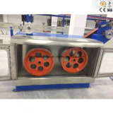 Linea di produzione ad alta velocità della macchina dell'espulsione di cavo elettrico