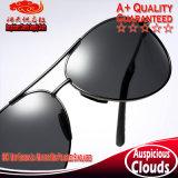 8013 hommes tous temps de mode neuve ont polarisé des lunettes de soleil