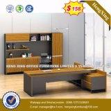 Salle de réception de l'Indonésie sur le marché OEM afin meubles chinois (HX-8N0011)