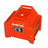 Мощность подстанции основного оборудования выдерживать напряжение проверка машины