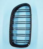 11-16 griglia della parte anteriore di colore del nero di lucentezza di sguardo di M5 m. per la B Mw F10 F11 528I 535I 550I