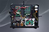MIG/MMA 250g bewegliches Schweißgerät des Inverter-MIG/Mag