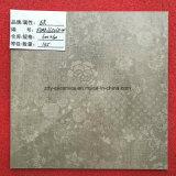 中国の建築材料の新しいデザイン無作法な床タイル