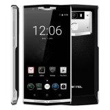 Oukitel K10000の10000mAhスマートな電話Octaのプロコア4G Smartphone