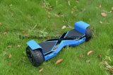 800W Kick Scooter eléctrico con batería de litio