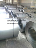 Materiais de construção das folhas da telhadura do metal do En 10327-04en 10326-04en 10215 da classe, bobina do ferro de Hdgi feita em China, aço de Hgi