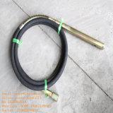 Arbre de vibrateur concret (JYGC28, 32, 38, 45, 60)