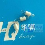 Para marcar a Câmara Lamplight FUJI Mounter Chip R1020c SMT Peças Sobressalentes
