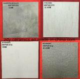 Mattonelle di pavimento di marmo opache rustiche di disegno 60X60 di vendita calda del materiale da costruzione buone