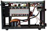 Arc-250s Mosfet надежных Mosfet для дуговой сварки инвертора машины