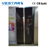 Тип холодильник Sbs 559L французский с полкой стекла или провода