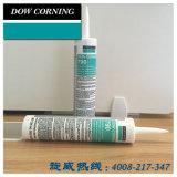 Sigillante del silicone di Dow Corning 790 utilizzato in costruzione