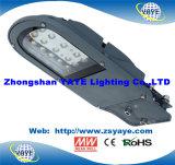 Indicatore luminoso della strada di /150W LED di illuminazione stradale di prezzi 150W LED di vendita calda di Yaye 18 buon con 5 anni di garanzia