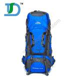 Мешки Backpack высокого качества водоустойчивые для напольного