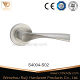 S 304 gold 201 Stainless Steel Door Rising Handle (S4008-ZR02)