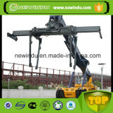 Precio de la máquina Srsc4545c2-80 del apilador del alcance del frente de China