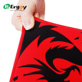 Custom Printing Waterproof Mouse PAD