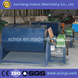 Clou de la Chine d'acier inoxydable faisant la chaîne de production de machine/clou constructeur