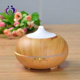 Diffusore dell'olio essenziale di legno di DT-1628A 150ml
