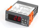 STC-8080A+ para todo uso //Controlador de temperatura del termostato Termostato Digital