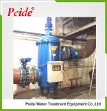 La commande API Multi-Cartridge de lavage automatique du filtre à eau industrielle