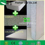 Preços competitivos- cimento do painel do tipo sanduíche de EPS na China