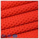 Tessuto lavorato a maglia Seersucker 80%Nylon e 20%Spandex di alta qualità