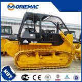 Piccolo Shantui bulldozer SD10ye di alta qualità 100HP da vendere