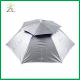Impresso logotipo Umbrella Hat