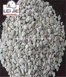 Pelota natural granulada do Zeolite para a venda com melhor preço